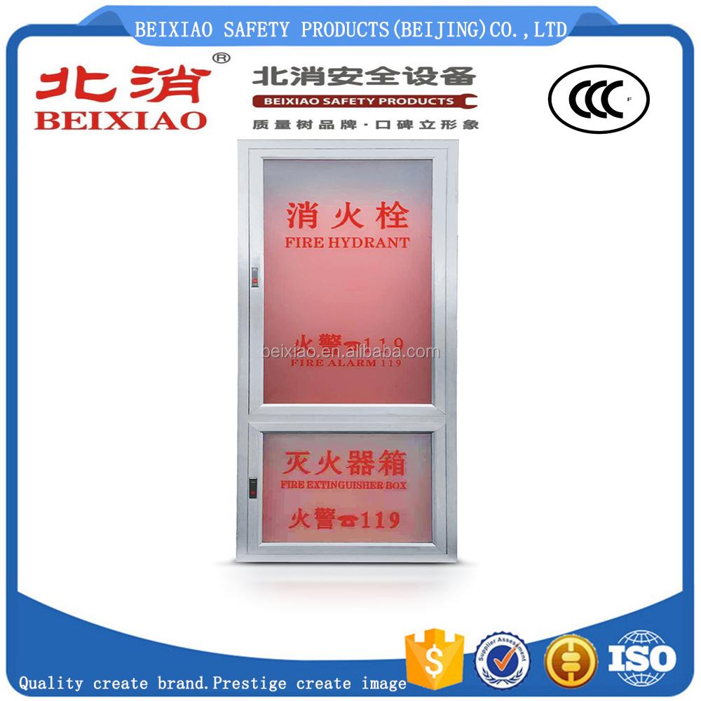 List Of Kitchen Cabinet Manufacturers: List Manufacturers Of Hydrant Fire Cabinet, Buy Hydrant