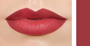 Organic Infused Lip Love Lipstick - Certified Gluten-Free (GF), Soy-Free, Synthetic Dye-Free, Non-Toxic, 100% Natural (Innocent)
