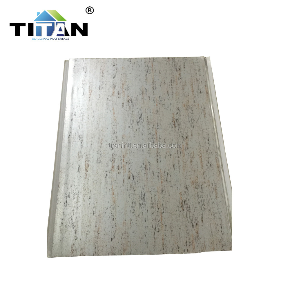 China Bathroom Plastic Wall Panels, China Bathroom Plastic Wall ...