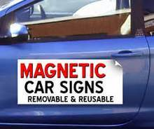 Custom Vinyl Signs Online Products Manufacturers Suppliers And - Custom vinyl signs online