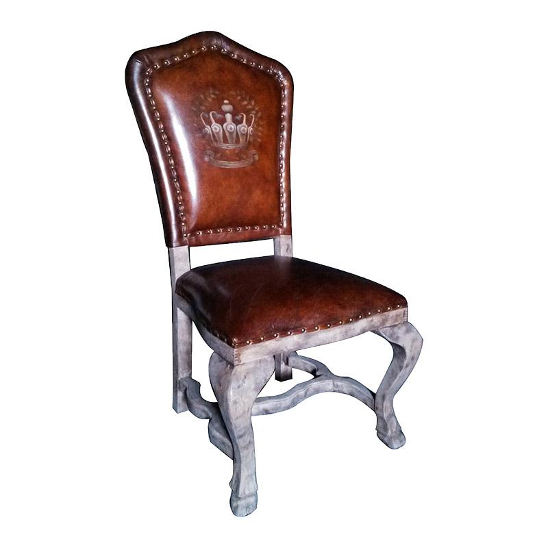 Grossiste Chaise De Bureau Ancienne Acheter Les Meilleurs