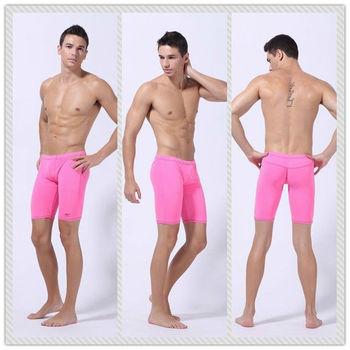 3b399b6f0d Very Sexy Lingerie Mens Board Shorts - Buy Blank Board Shorts,Women Sexy  Board Shorts,Cheap Designer Men Board Shorts Product on Alibaba.com