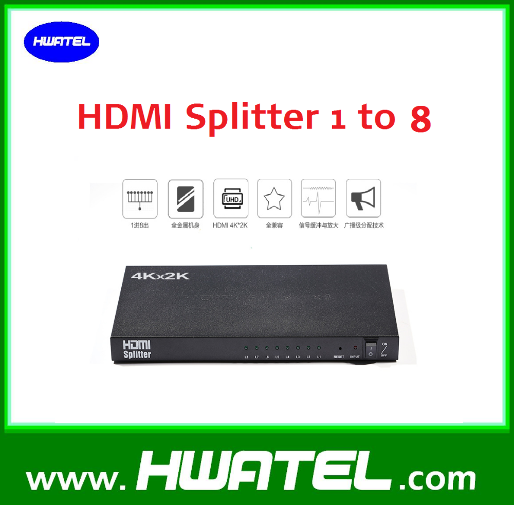 1.4v hdmi extender hdmi over gigabit ethernet extender
