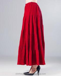 710d9f4192730e China long skirts china wholesale 🇨🇳 - Alibaba
