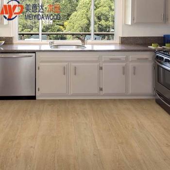 Resilient Wood Like 100 Wpc Vinyl Plank Flooring Vinyl Wpc Buy