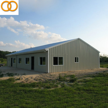 Large Farm Sheds Workshop Steel Structure Office Building Factory Shed Design With Picture Buy Steel Structure Factory Building Steel