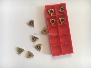 China manufacturer carbide cnc inserts big sexy fake bra inserts in cutting tools wnmg