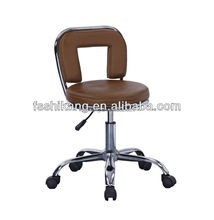 Used Pedicure Stool Used Pedicure Stool Suppliers and Manufacturers at Alibaba.com  sc 1 st  Alibaba & Used Pedicure Stool Used Pedicure Stool Suppliers and ... islam-shia.org
