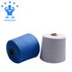 High quality cotton yarn for hand knitting