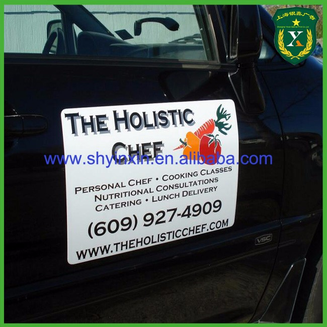 Cheap Price Custom Car Magnets Buy Custom Car MagnetsBumper - Custom car magnets cheap