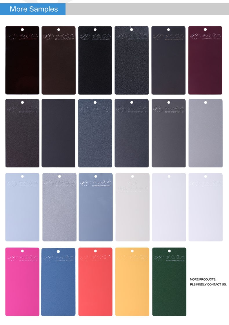 free sample high gloss 500% above chrome effect powder paint mirror effect powder coating wholesale