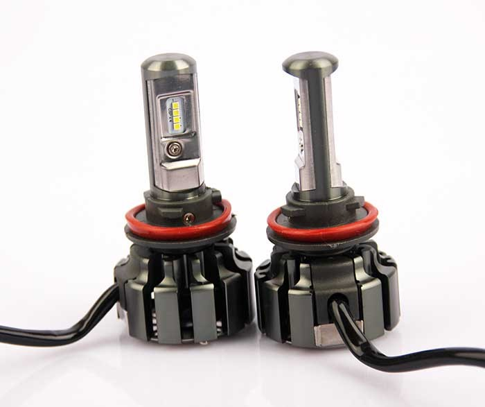 W5 35W 4000LM H8 H9 H11 led lights auto-8.jpg