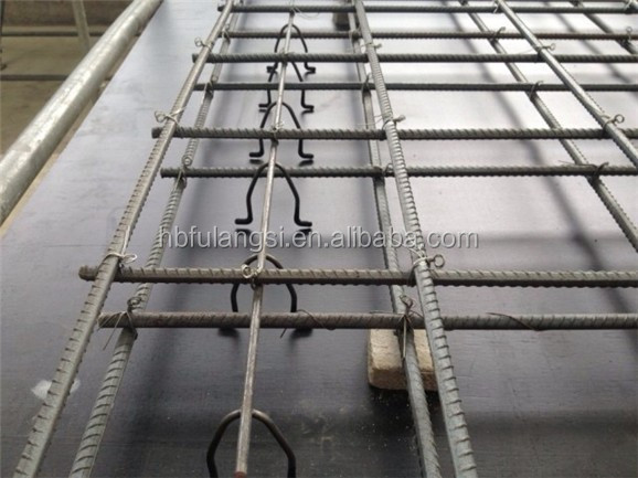 Wire Mesh Chairs For Concrete | Lowest Price Reinforcing Steel Wire Bar Chairs For Concrete Buy