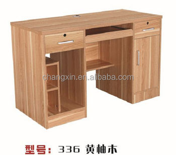 Low Cost Wooden Computer Table Buy Computer Table