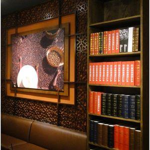 Comic Book Display Shelves Supplieranufacturers At Alibaba