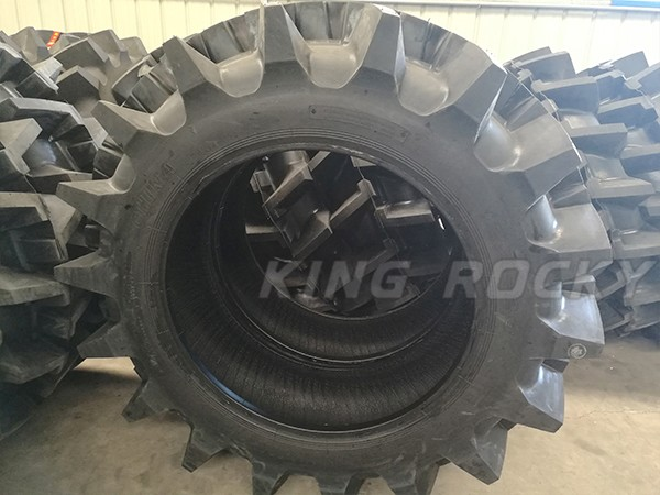 11 36 Tractor Tires : Used for farm tractor tires sale in texas buy