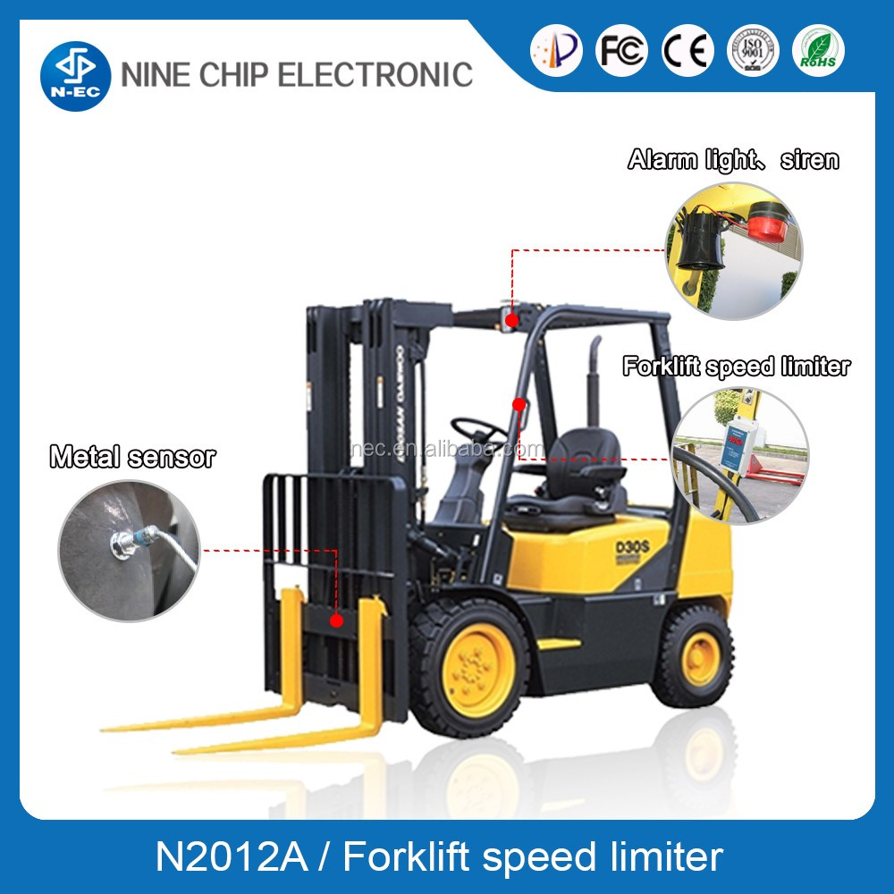 forklift safety requirements speed limit warning signs, forklift safe work procedure