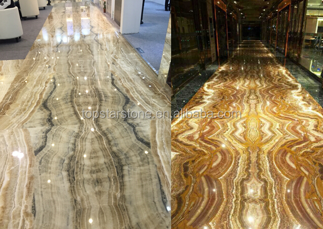 Types Of Onyx : Italian onyx type fantastico onice marble buy