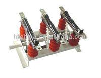 FN5-12, 12KV Indoor HV Vacuum Load Break Switch/Air Break Switch