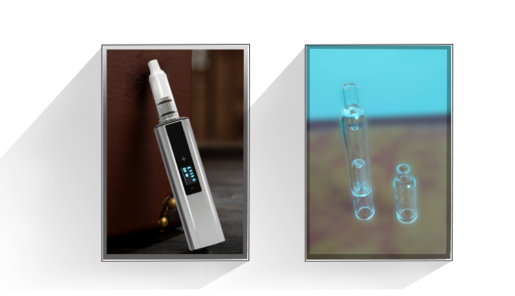 Best vape pen cartridge cbd oil atomizer 2016 pure vaporizer portable dry herbs vaporizer wholesale