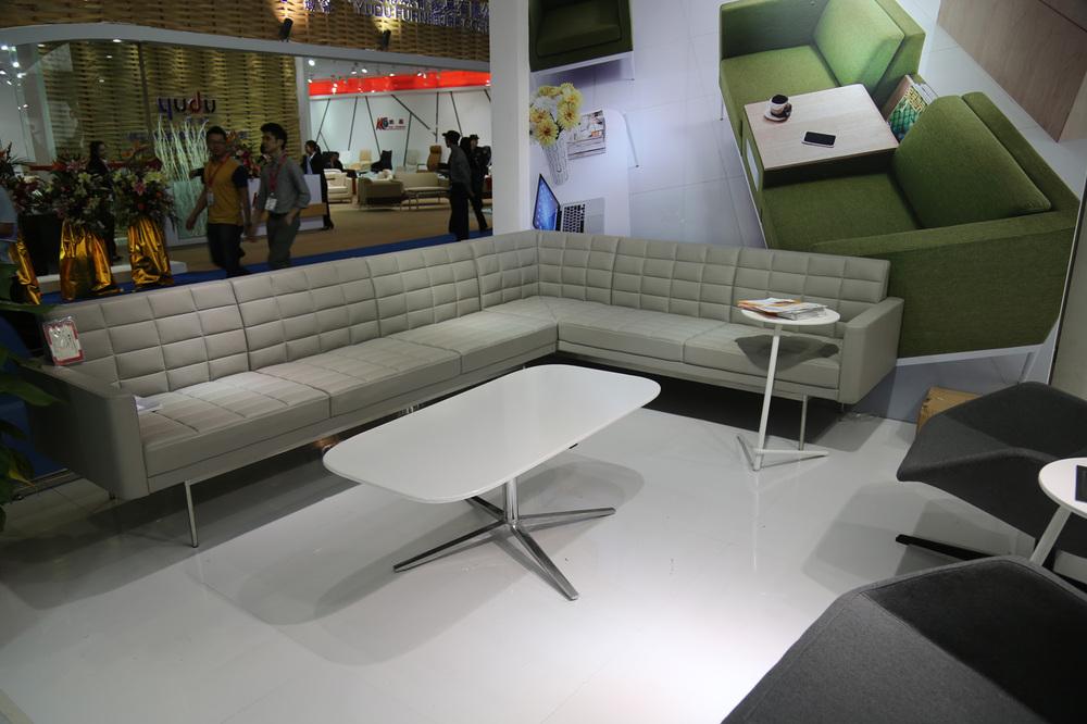 alibaba china cheap office sofaoffice sofa set designsleather office sofa cheap office sofa