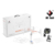 3dr solo drone quadcopter lh-x16 with camera