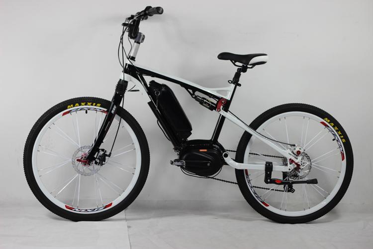 elektrischer fahrradrahmen mit mittlerem antrieb ab werk mit ber 20 jahren erfahrung in der. Black Bedroom Furniture Sets. Home Design Ideas