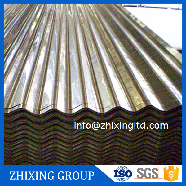 ms steel galvanized steel sheet price list philippines