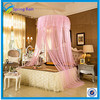 Circular round Lace Curtain Dome Bed Canopy Netting Bedroom decorative Mosquito net