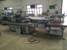 small semi automatic spot uv screen printing machine
