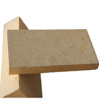 Good stability and long service life High alumina refractory brick for blast furnace
