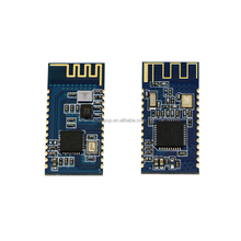 Newest version with dual crystal HM-10 cc2540 cc2541 4.0 BLE bluetooth to uart transceiver Module