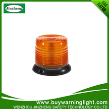 Advertencia led beacon/led azul/rojo beacon/beacon light