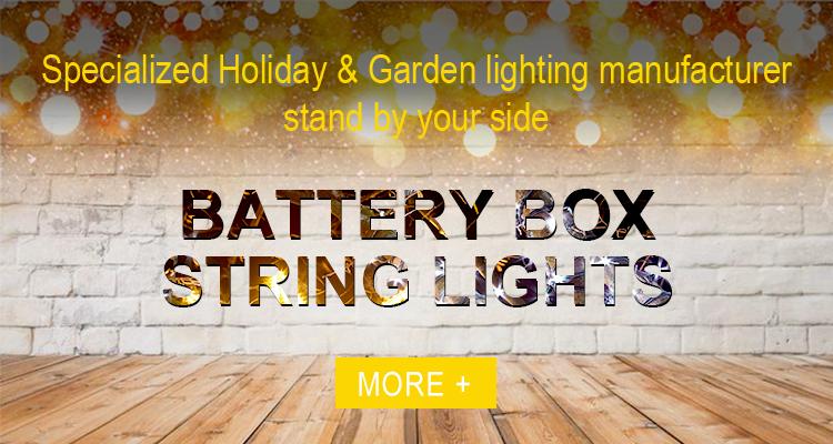 קידום מכירות מתנה סיטונאי בית תחושה מחרוזת אור מיני Led אורות עבור בגדי עבור מצב פיות קישוט