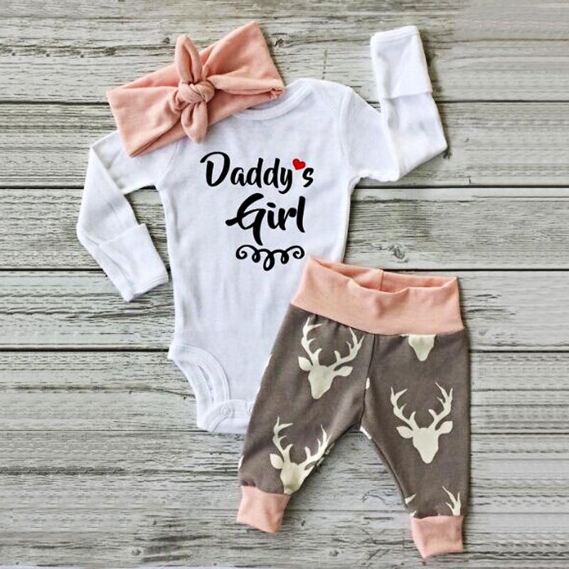 41a296483 China Organic Baby Clothes