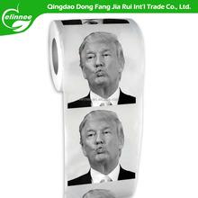 2016-Donald-Trump-toilet-paper-printed-toilet.jpg_220x220.jpg
