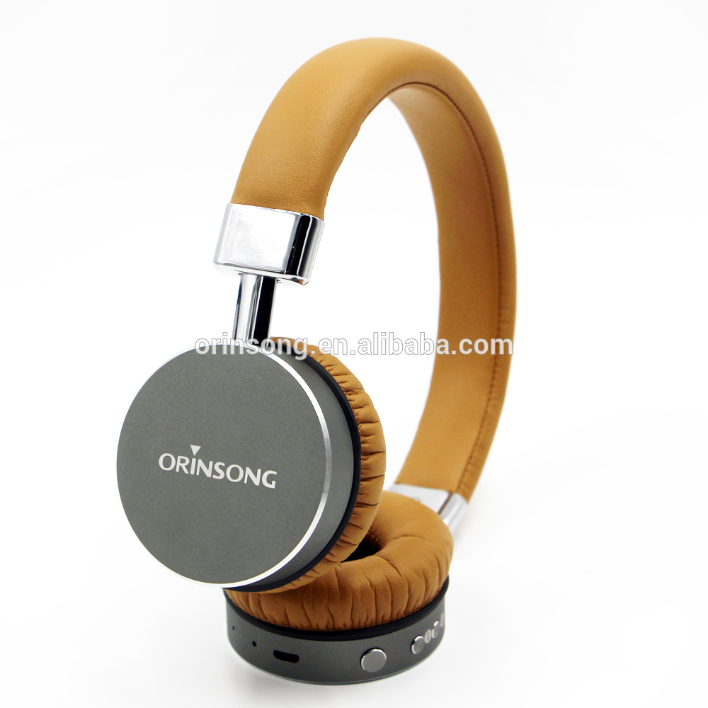 free shipping freight best bluetooth headset for music