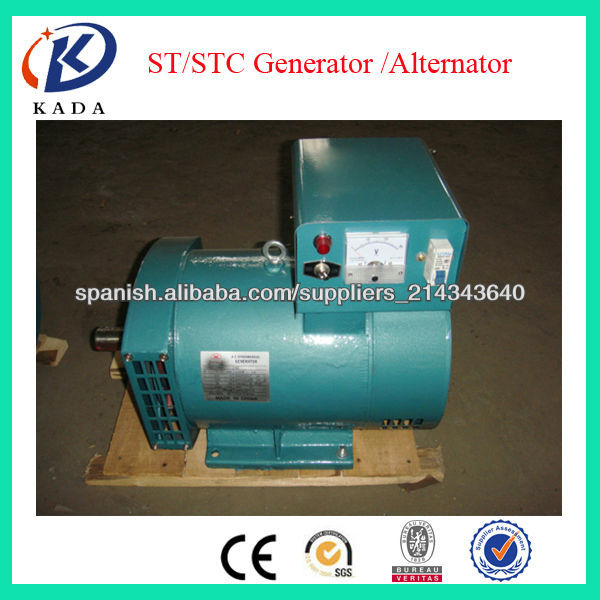 Generador electrico barato generador de 10 kva generadores - Generador electrico barato ...