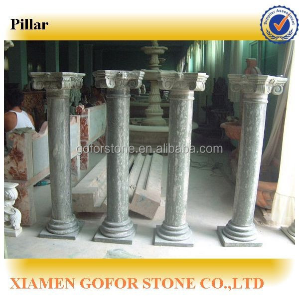 Decoration Roman PillarDecorative Garden Pillars Buy Roman