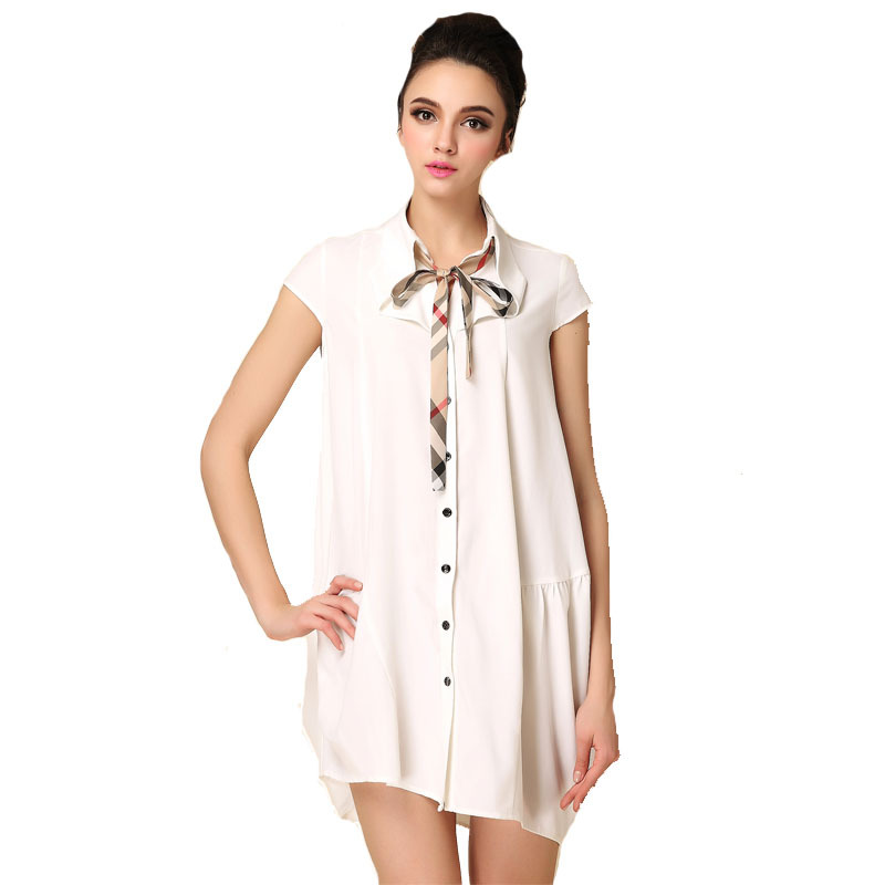Brand name clothing for women