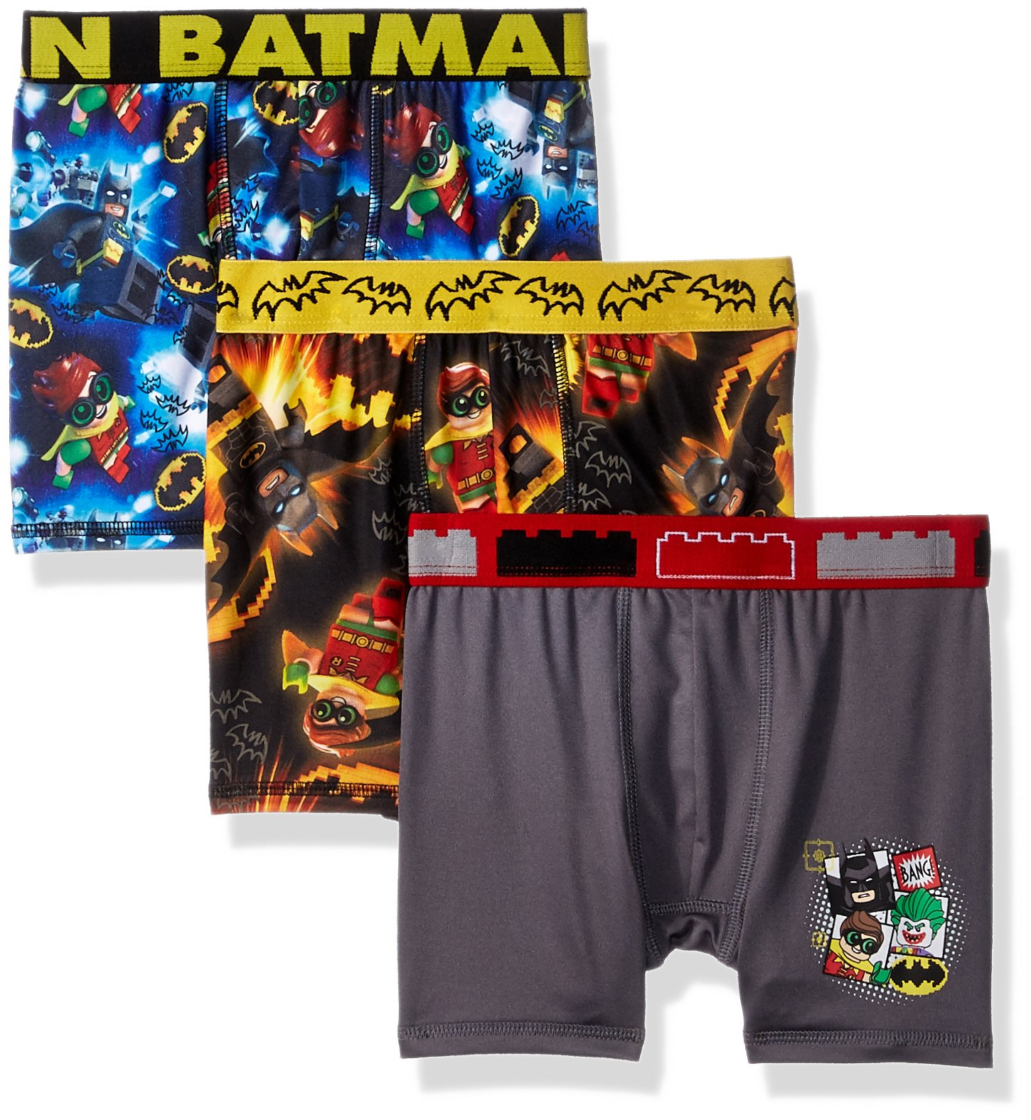 1536db3dc686 Cheap Boys In Boxer Brief, find Boys In Boxer Brief deals on line at ...
