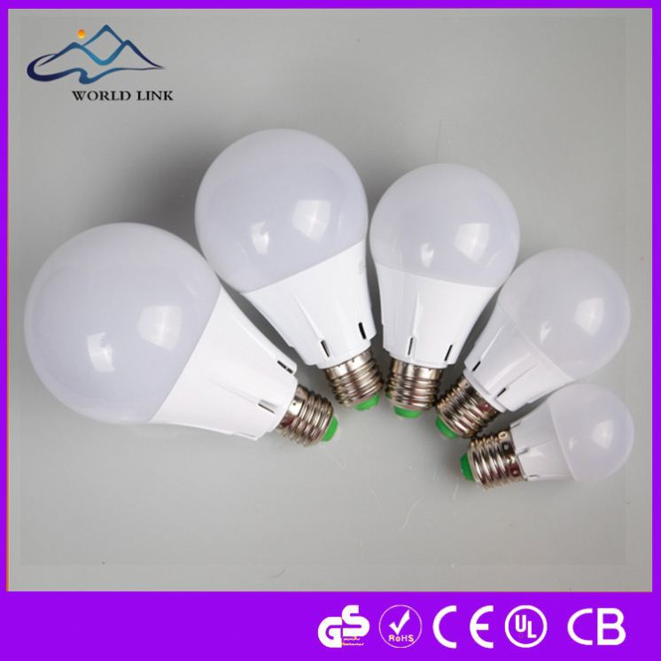 2015 new design b15d led bulb