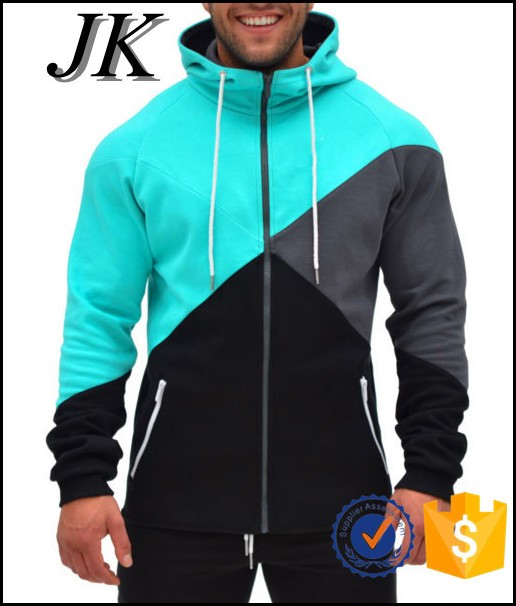 Custom mens hoody design your own gym hoodie for fitness wear