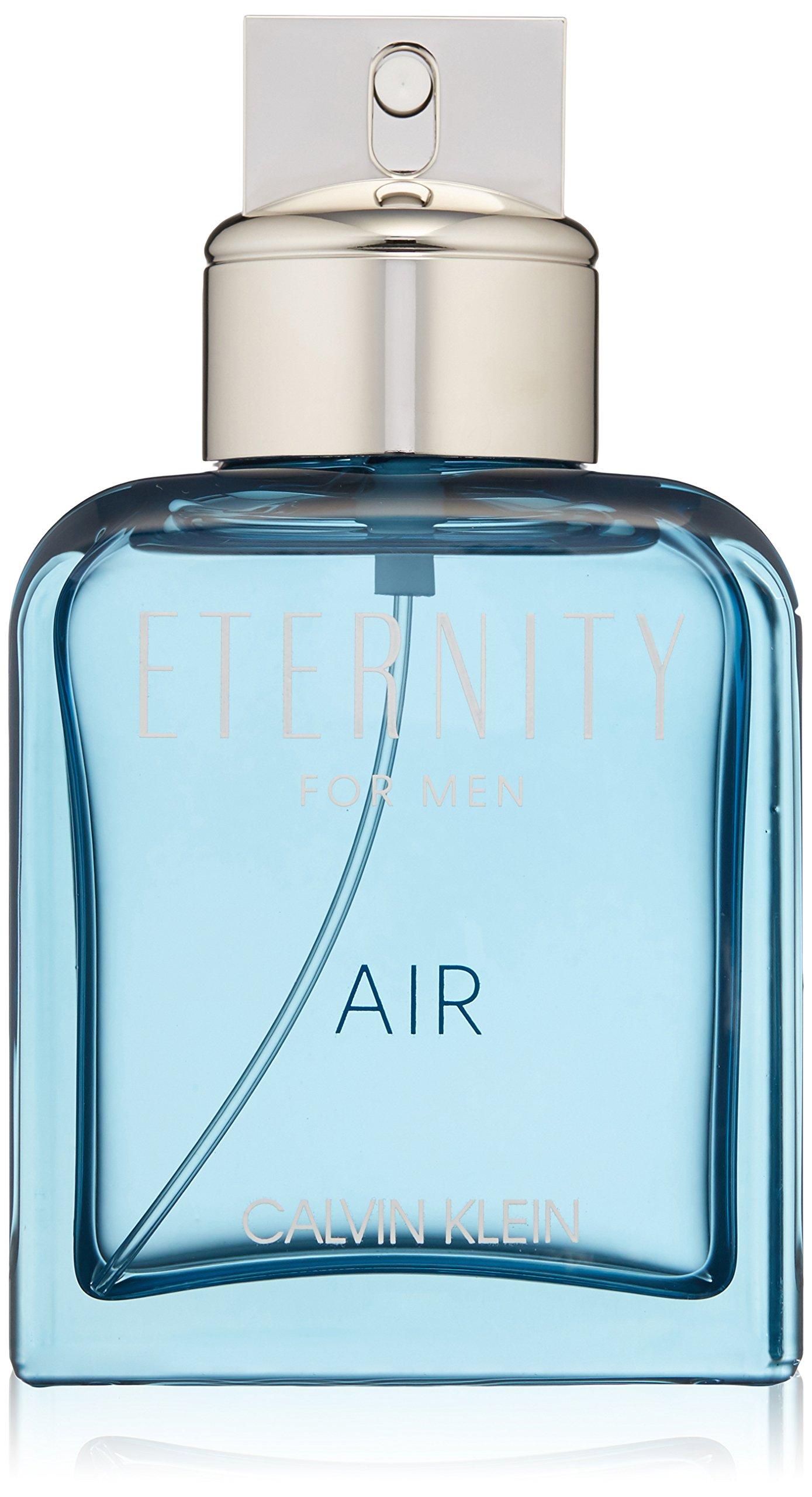 Perfume Cheap Klein Calvin ShopFind Shop Lqc4jR35AS