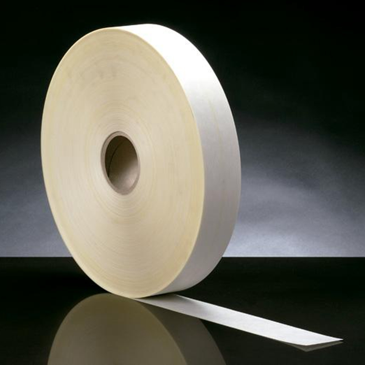 High Grade Dupont Insulation T410 Nomex Paper For Motor Winding