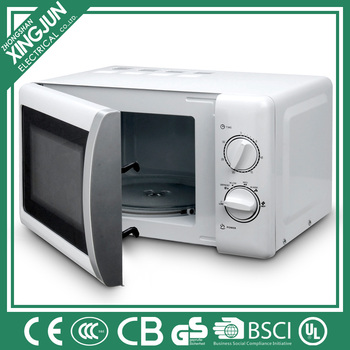 In Yellow Microwave Oven Used Rotary Biscuits - Buy Yellow Microwave ...