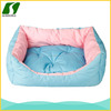 The top quality design pet product of hot selling dog bed