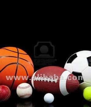 5b7f9fa168904 Futebol
