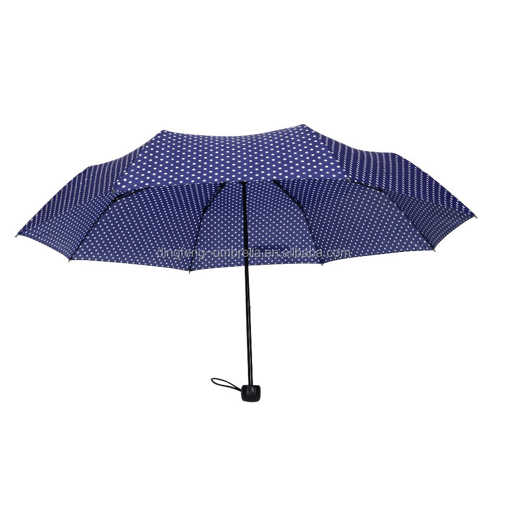 folding umbrella hat fishing hat child folding uv sun shade umbrella hat