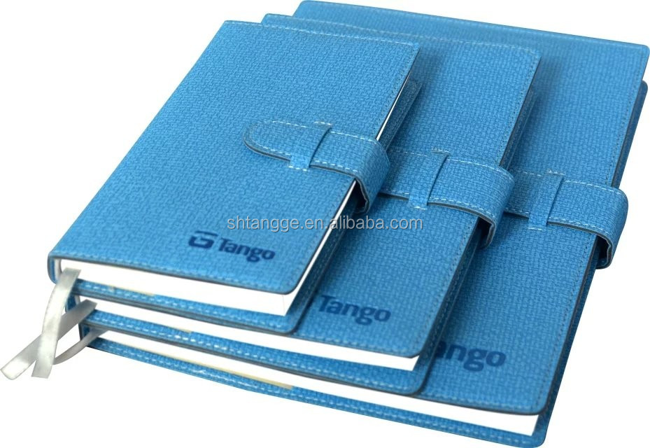 pas cher custom bureau et fournitures scolaires gros cahier attach id de produit 60436434481. Black Bedroom Furniture Sets. Home Design Ideas